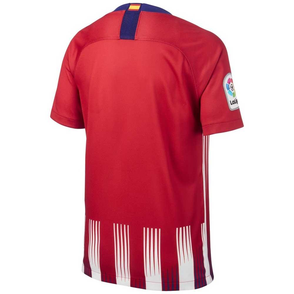 Atletico Madrid Home Breathe Stadium 18/19 Junior