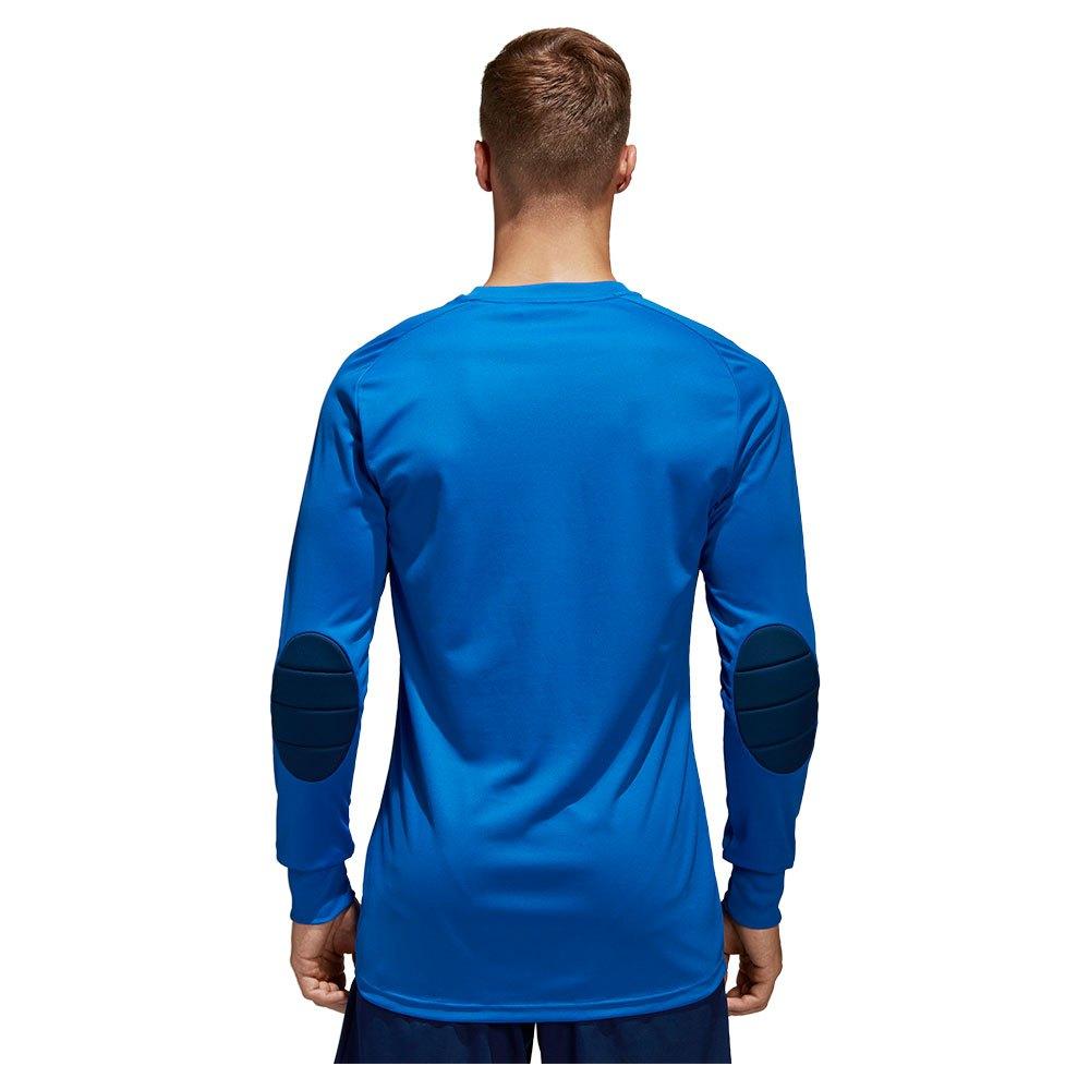 adidas Jugend Squadra 17 Trikot Jugend Fußball Teamwear