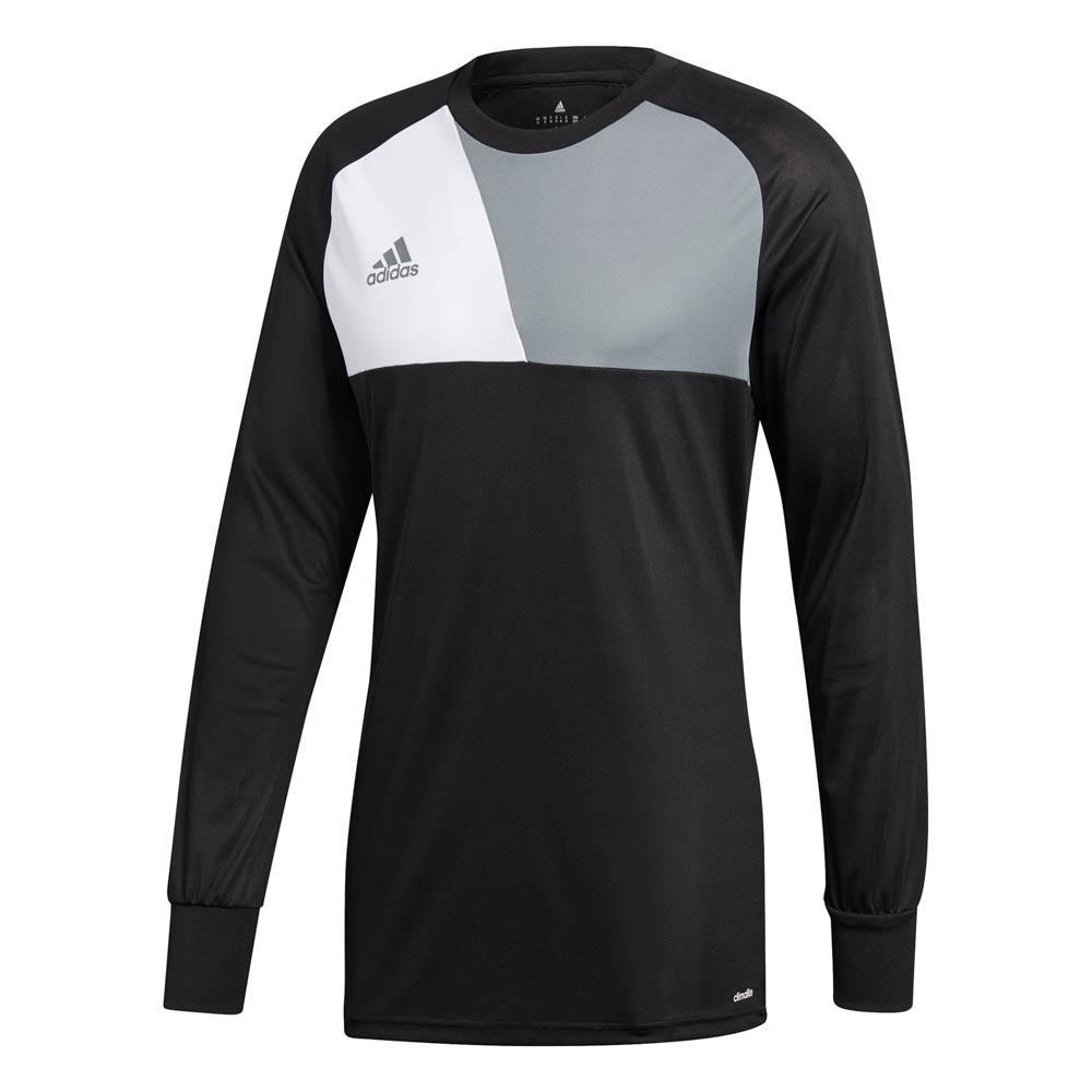 adidas Assita 17 Short Sleeve T-Shirt