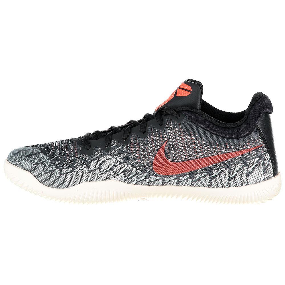 best service 78717 065ad ... Nike Mamba Rage ...