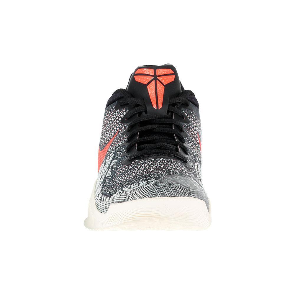 sports shoes 1073e fbd6c ... Nike Mamba Rage