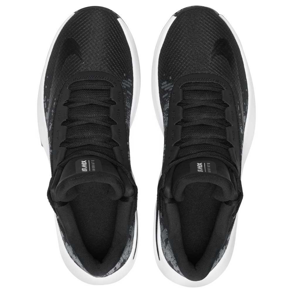 Nike Air Max Infuriate 2 Mid kjøp og tilbud, Goalinn Joggesko