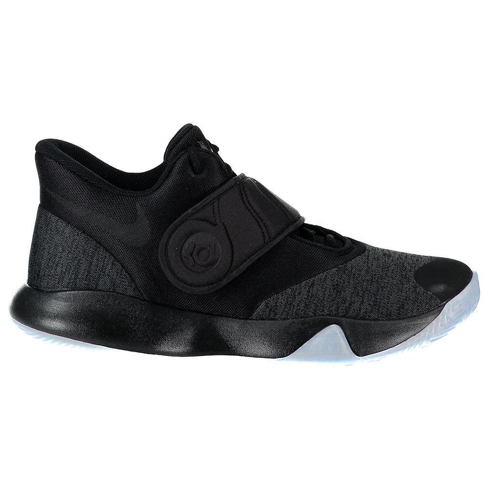 Nike Kevin Durant Trey 5 VI Black buy