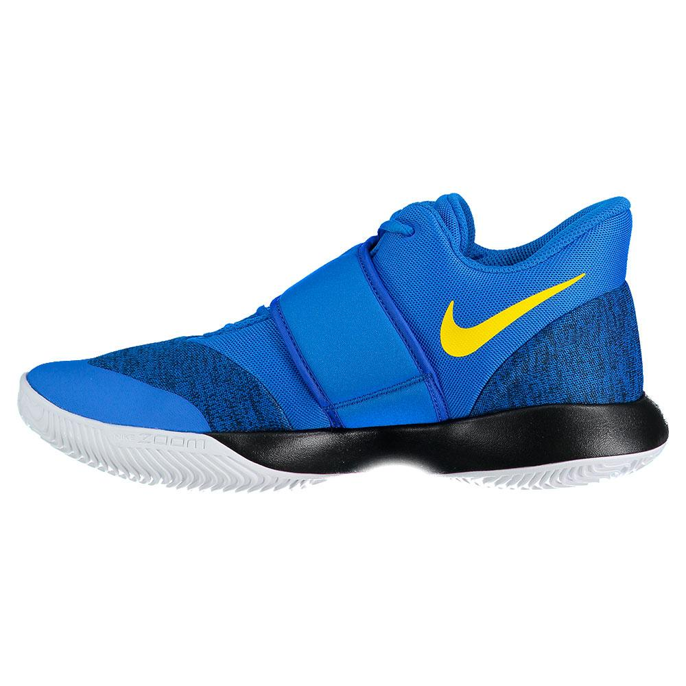 Nike Kevin Durant Trey 5 VI