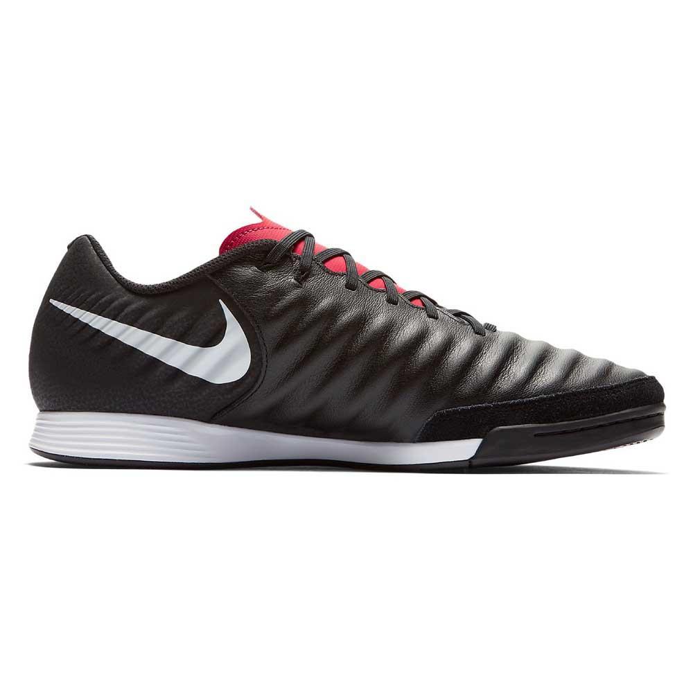 Nike Tiempox Legend VII Academy IC
