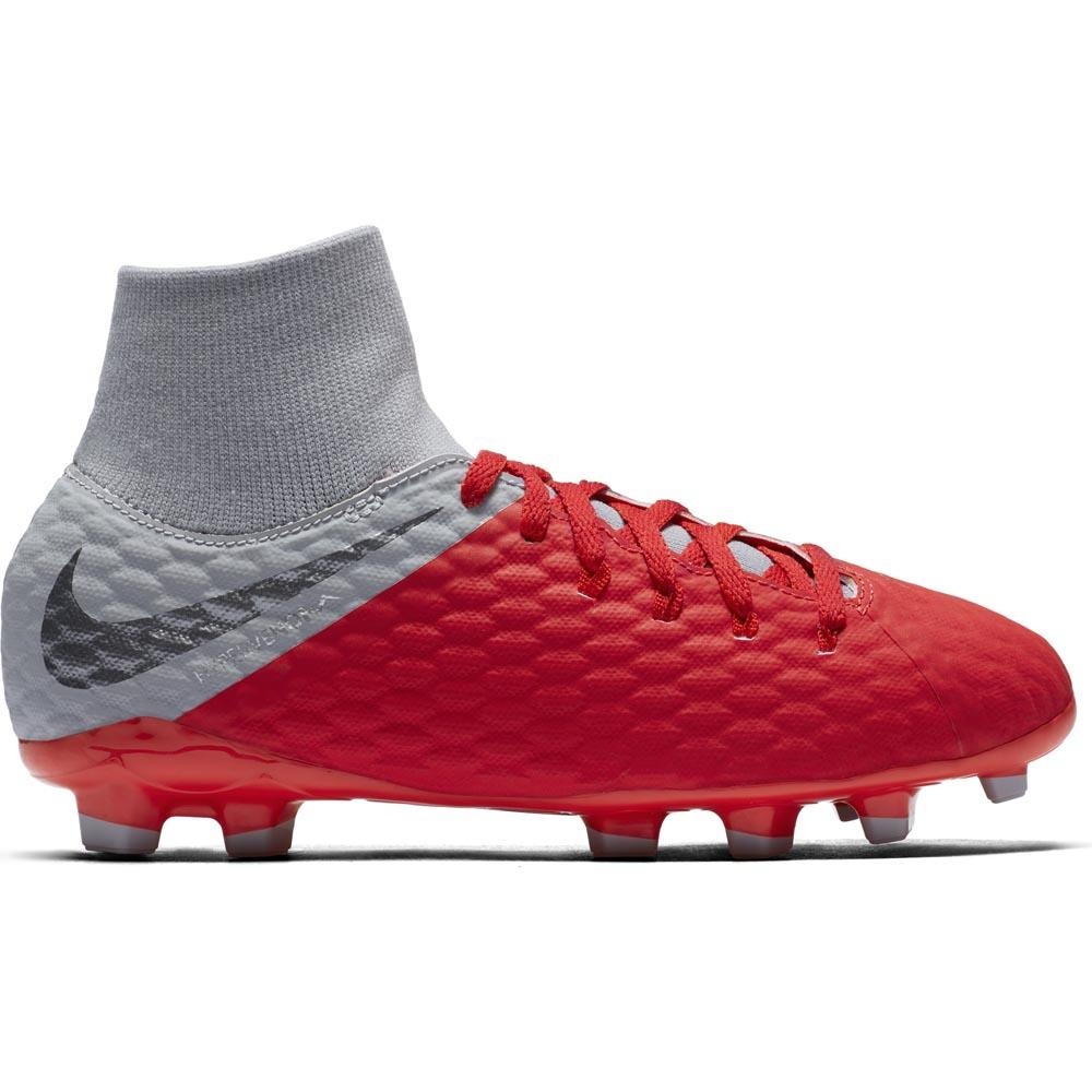 timeless design 7cd06 f3236 Nike Hypervenom Phantom III Academy DF FG