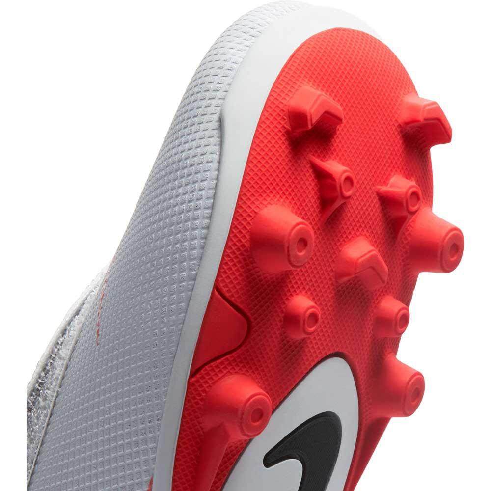 27b94bb15ab ... Nike Mercurial Vapor XII Club PS Velcro MG
