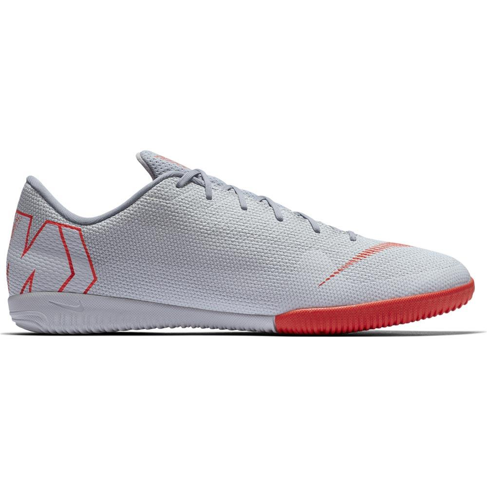 check out 588f9 88f10 Nike Mercurialx Vapor XII Academy IC