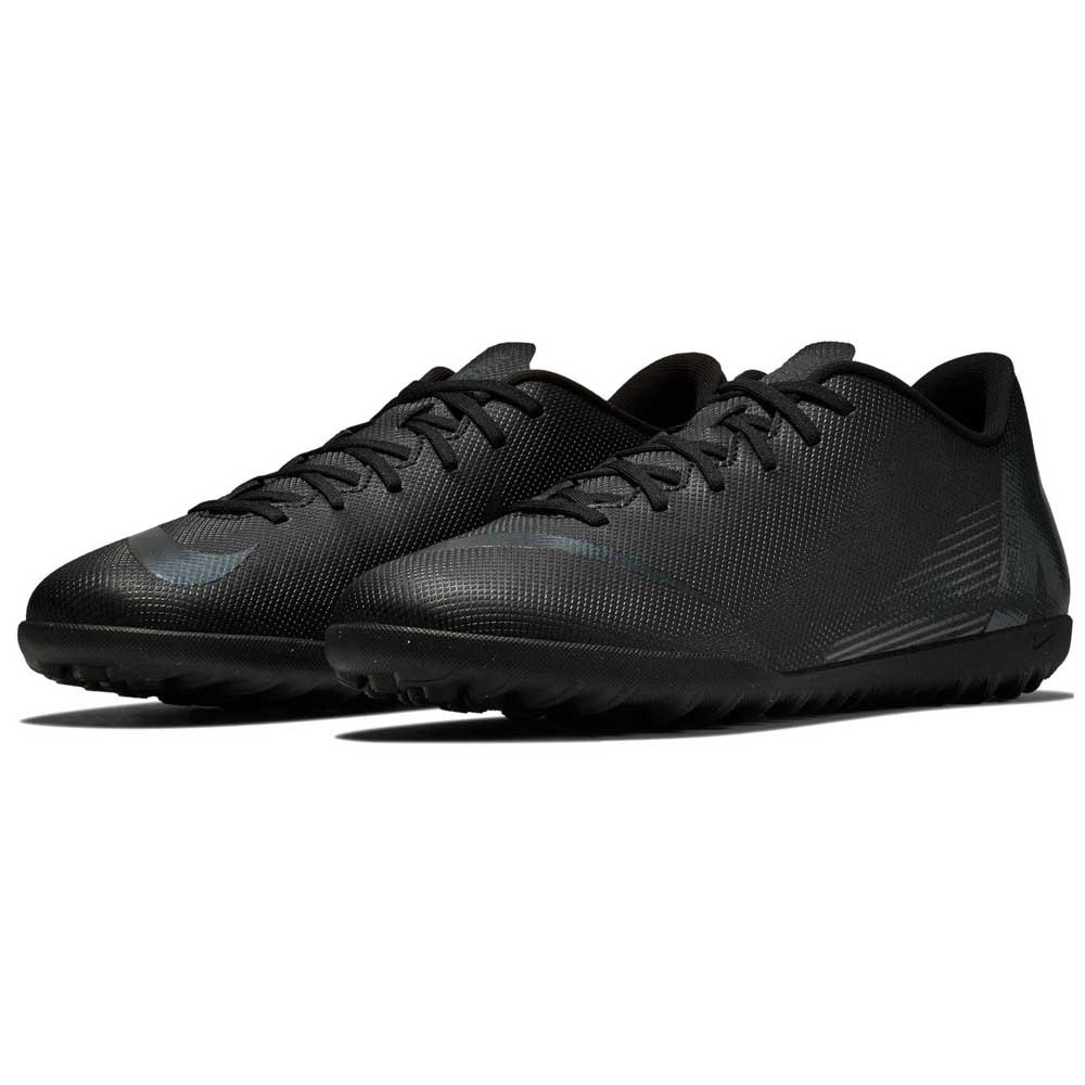 save off e98c5 7319f Nike Mercurialx Vapor XII Club TF