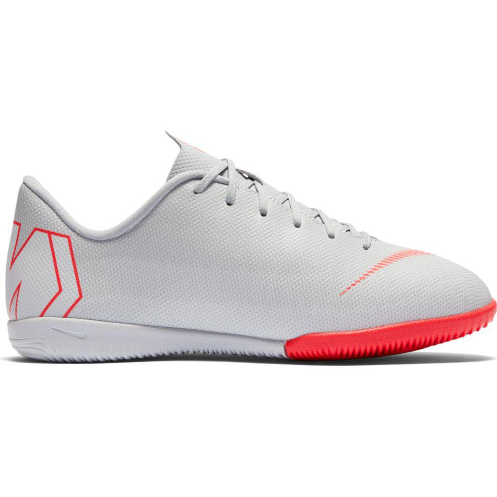 Nike Mercurialx Vapor XII Academy GS IC