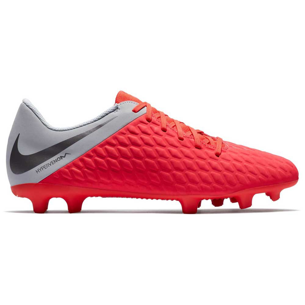 Nike Hypervenom Phantom III Club FG buy