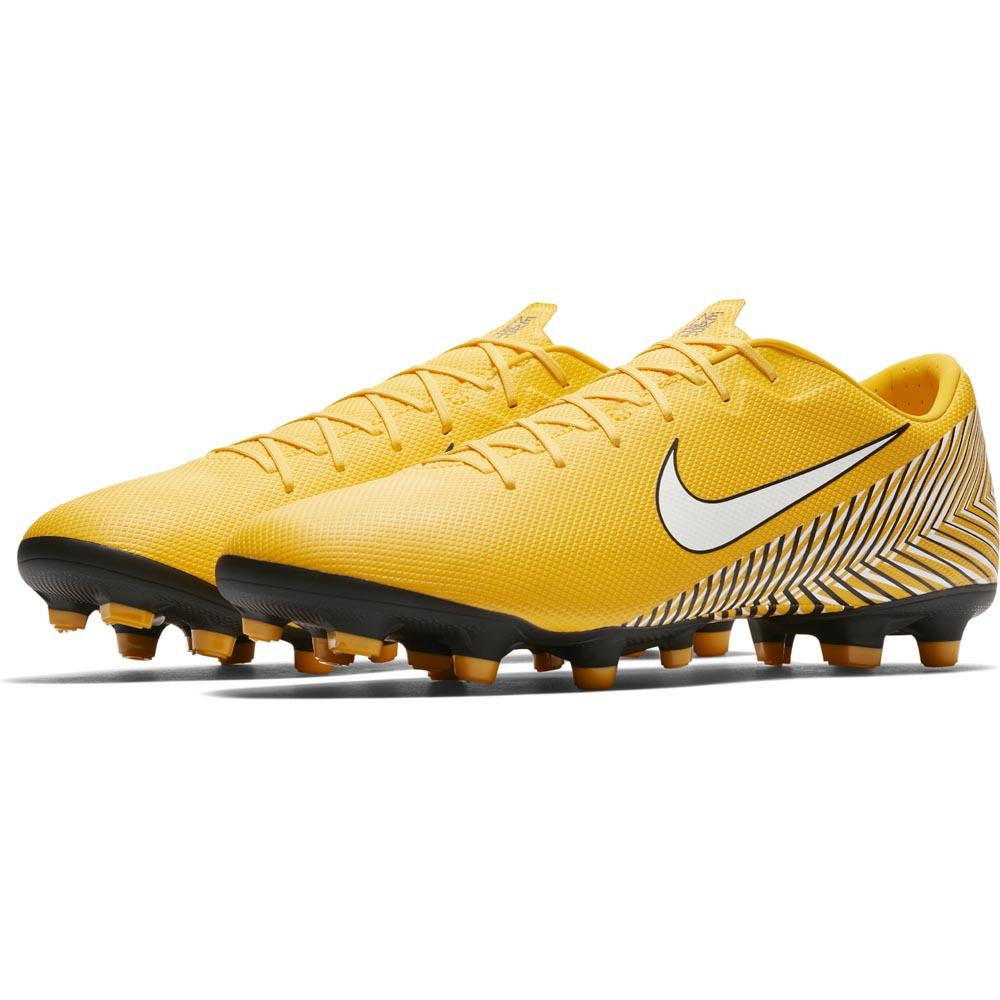 sports shoes 244cf f54c1 ... Nike Mercurial Vapor XII Academy Neymar JR MG ...