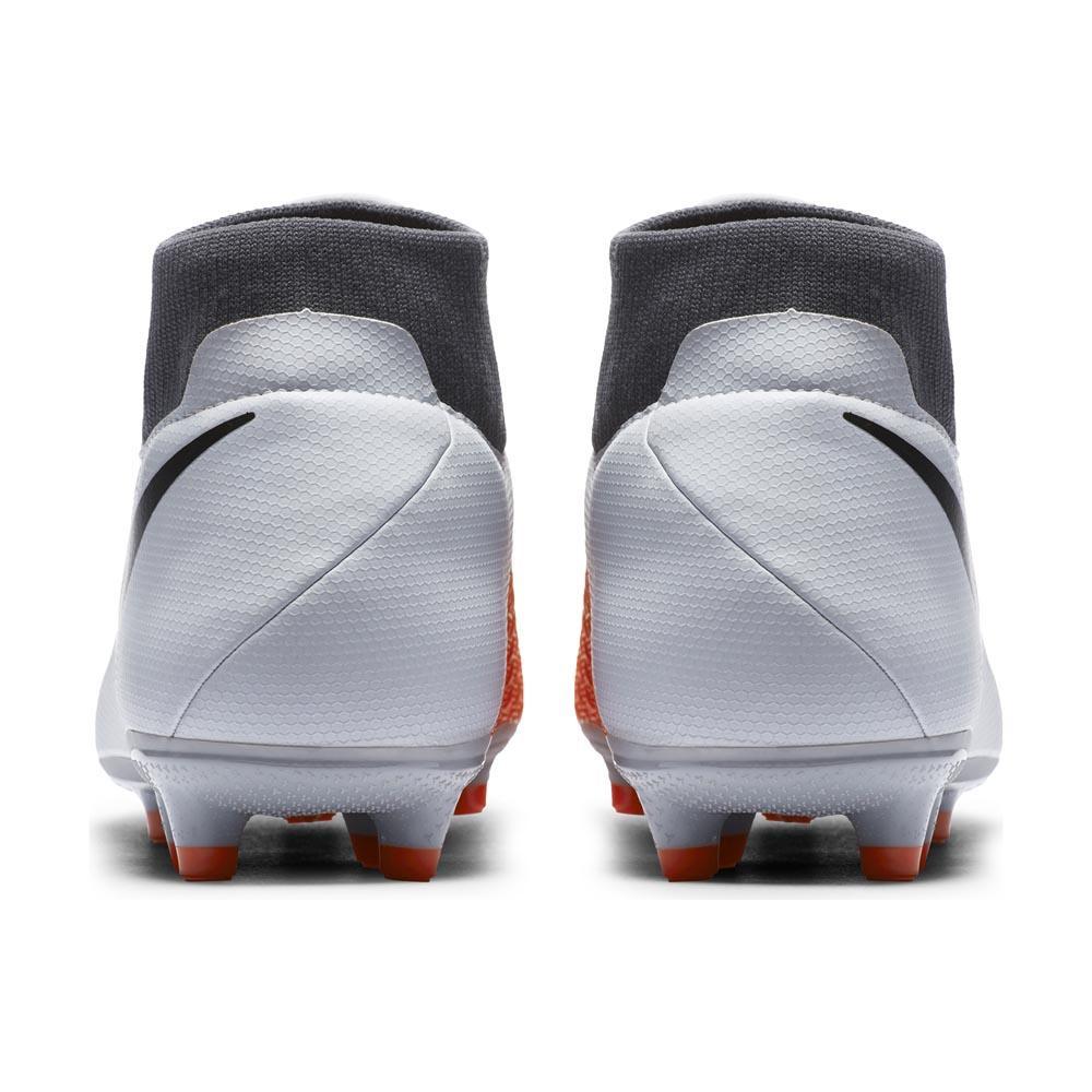 chaussure de foot nike phantom vision academy df fg mg