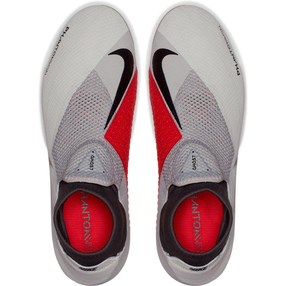 Chuteira Society Nike Phanton Vision Club DF TF Masculina