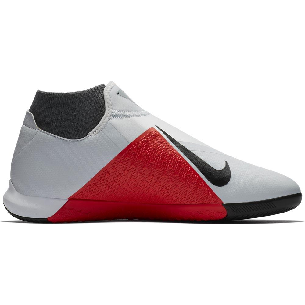 Nike Phantom Vision Academy DF IC Red buy and offers on Goalinn 25a33d4c2