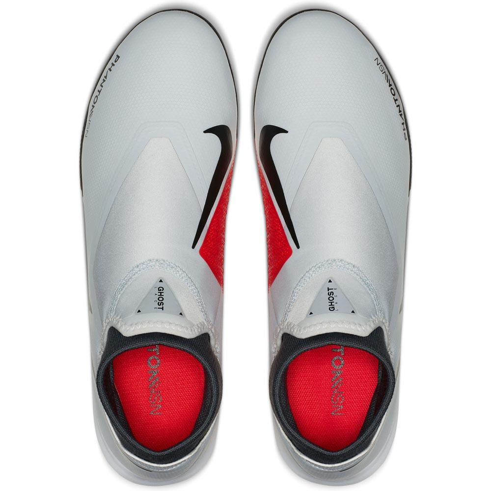 899c9ade2 Nike Phantom Vision Academy DF IC Red buy and offers on Goalinn