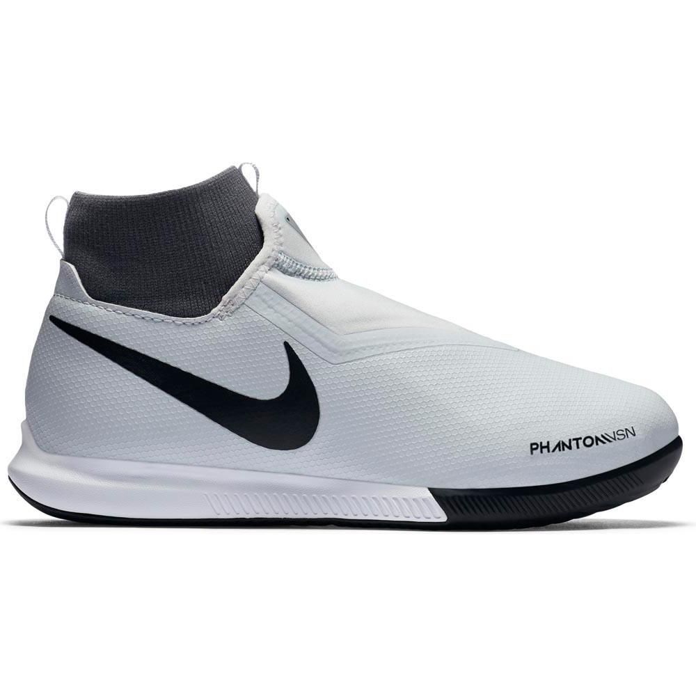 Nike Phantom Vision Academy DF IC White 3f217e267