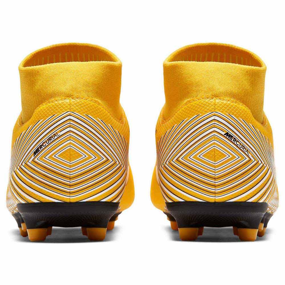 90b89fd80bb ... Nike Mercurial Superfly VI Academy Neymar JR MG ...
