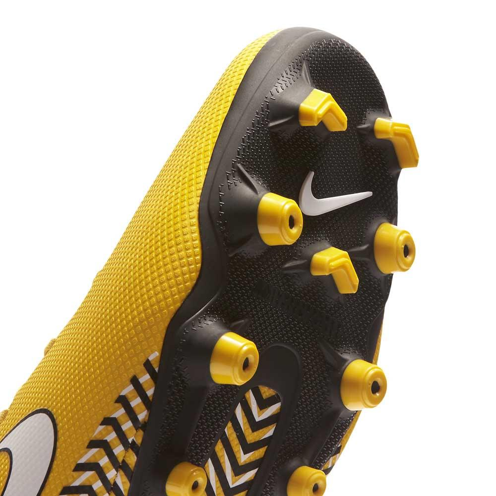 best cheap fae49 0f035 ... Nike Mercurial Superfly VI Academy Neymar JR MG