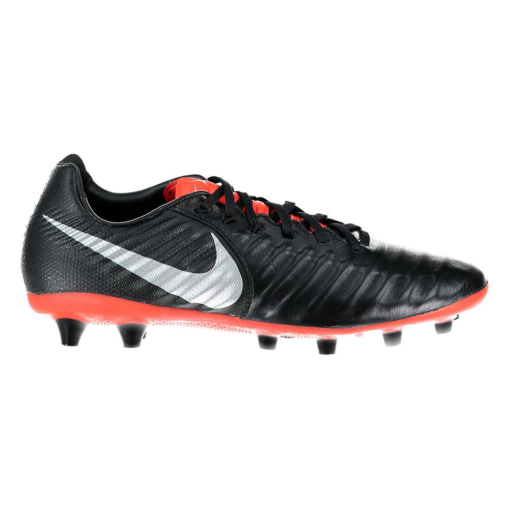 buy popular 5f423 cfc4a Nike Tiempo Legend VII Pro AG