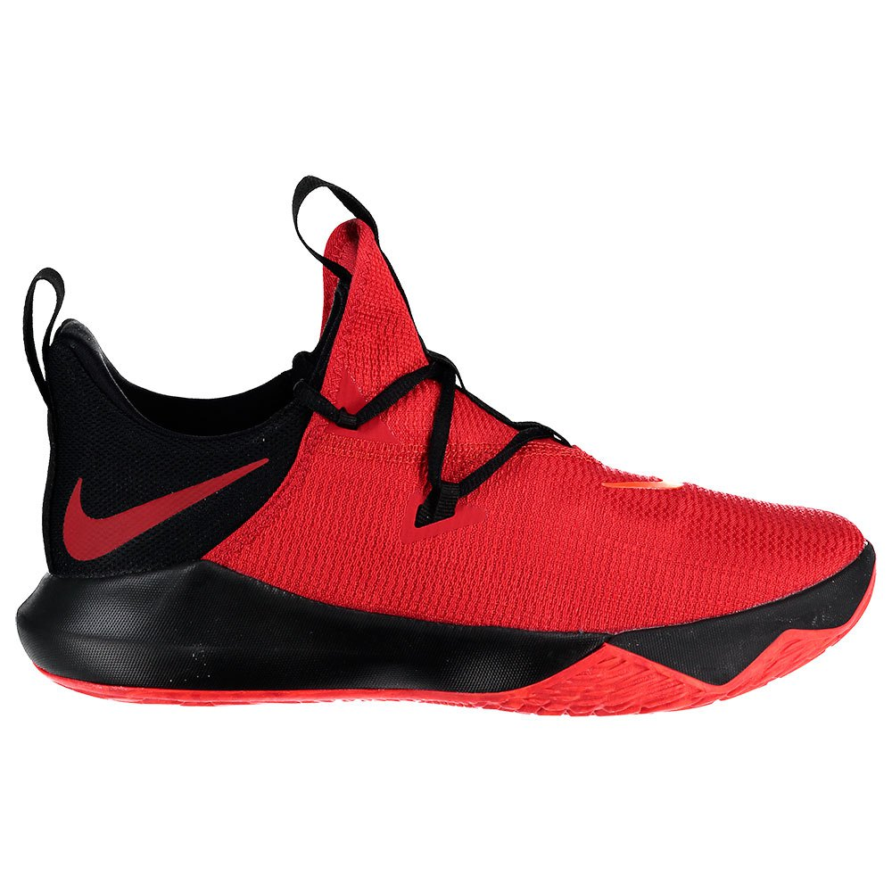Nike Zoom Shift 2 Red buy and offers on