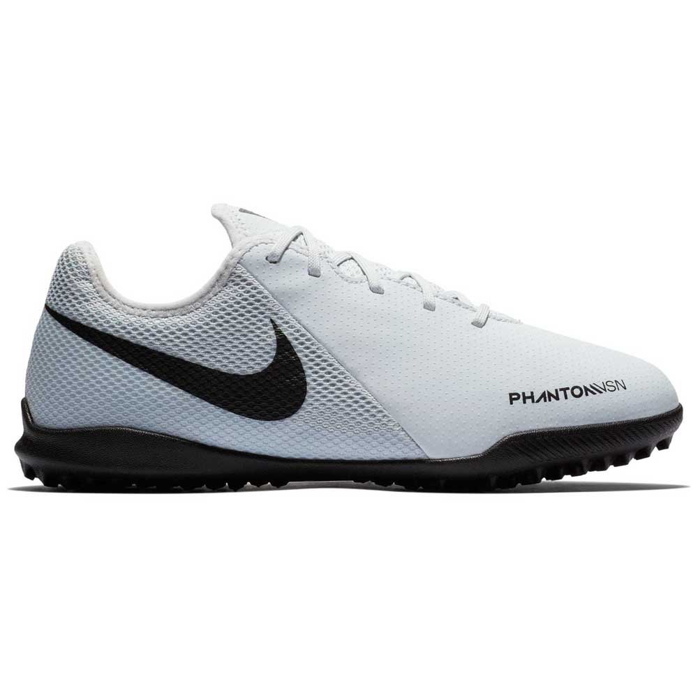 new arrivals d8519 fcf9c Nike Phantom Vision Academy TF buy and offers on Goalinn