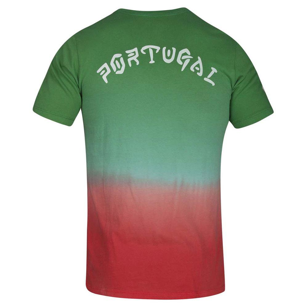 portugal-national-team