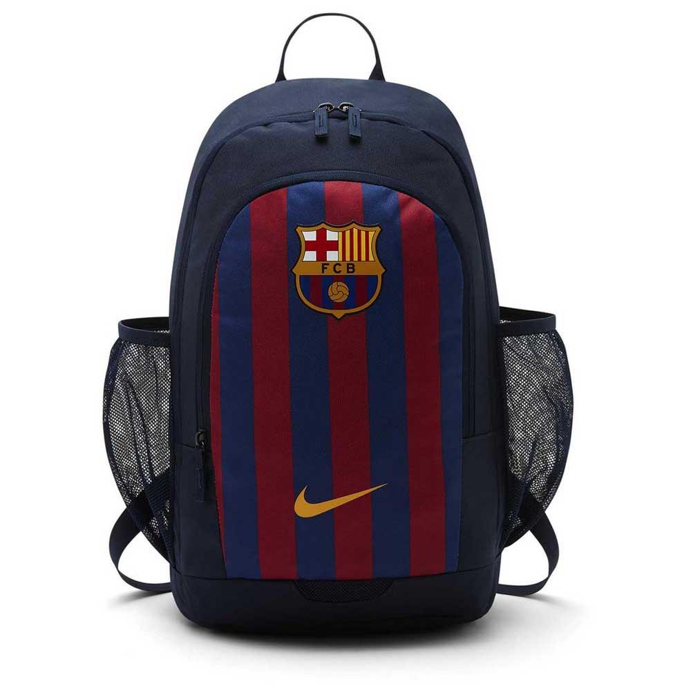164eb1dbe Nike FC Barcelona Stadium Vermelho comprar e ofertas na Goalinn