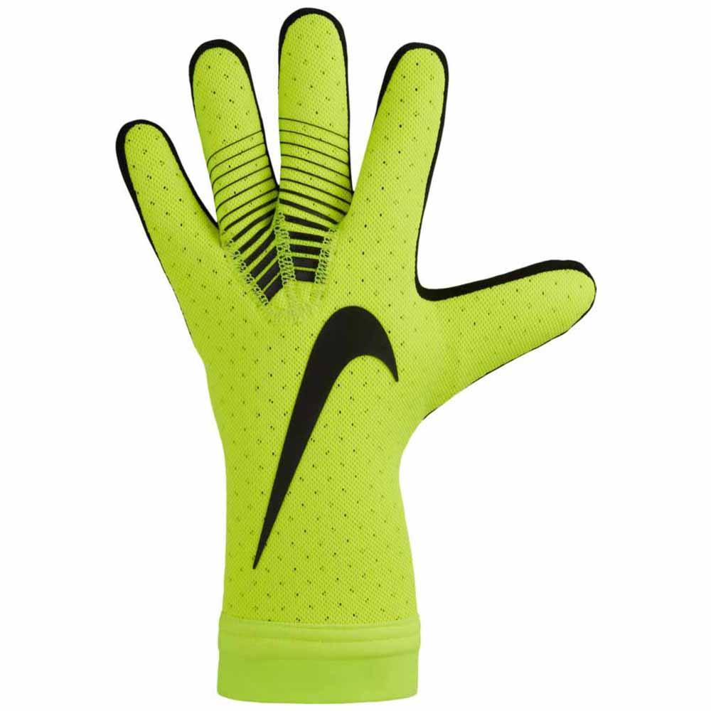 945f707e1 Nike Mercurial Touch Elite Yellow buy and offers on Goalinn