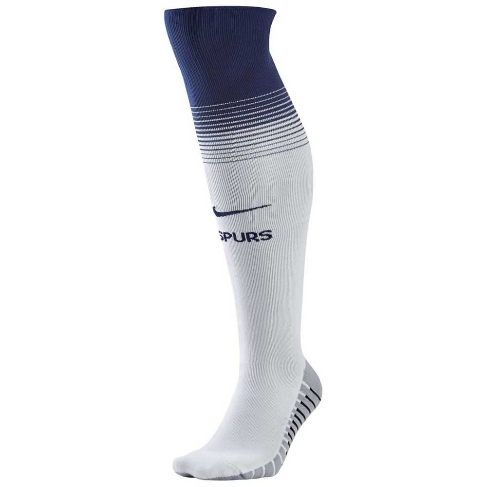 Nike Tottenham Hotspur FC Home/Away Stadium Over The Calf Socks