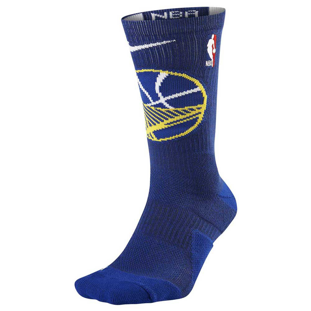 Nike Golden State Warriors Elite Crew