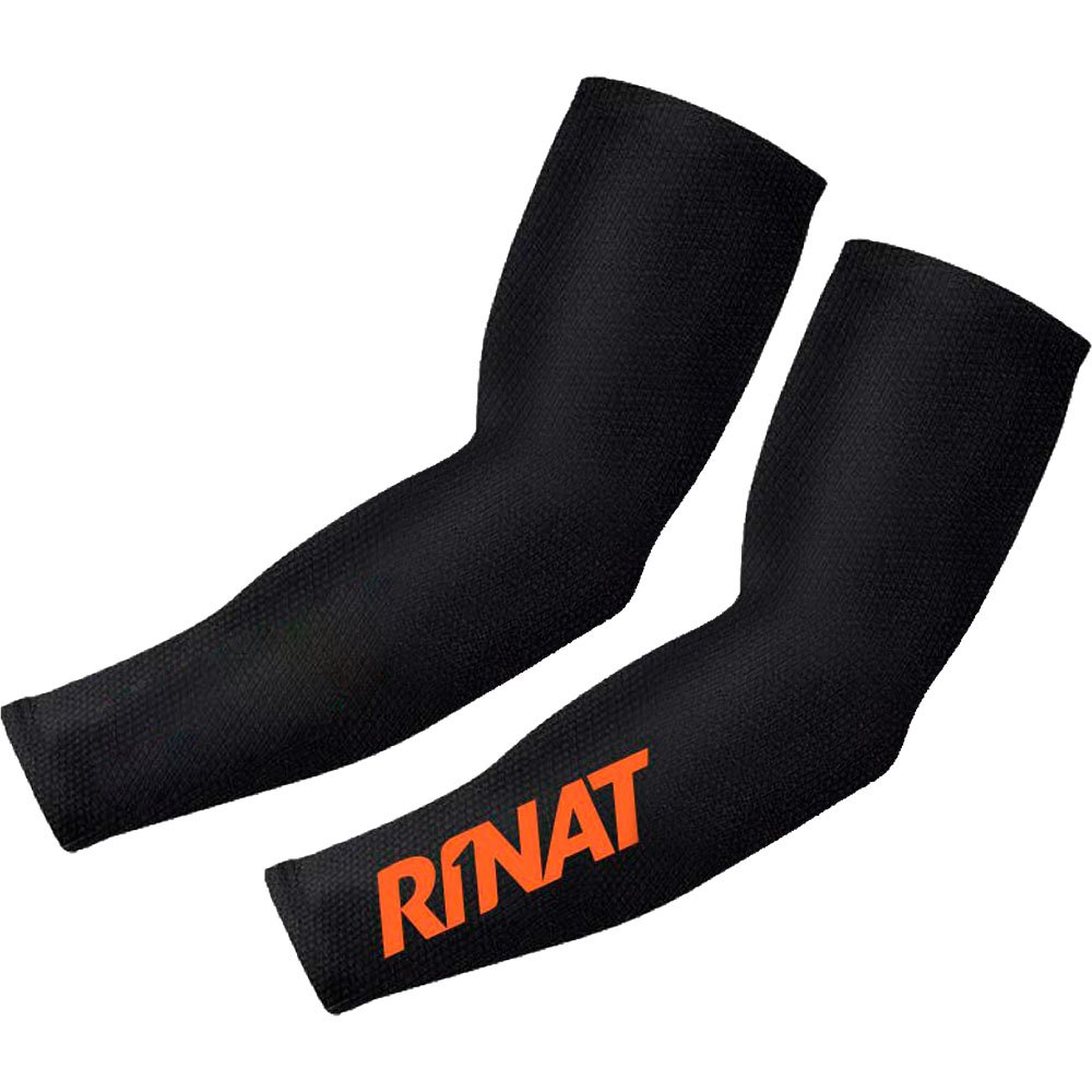 Rinat A-Tech Compression Sleeve