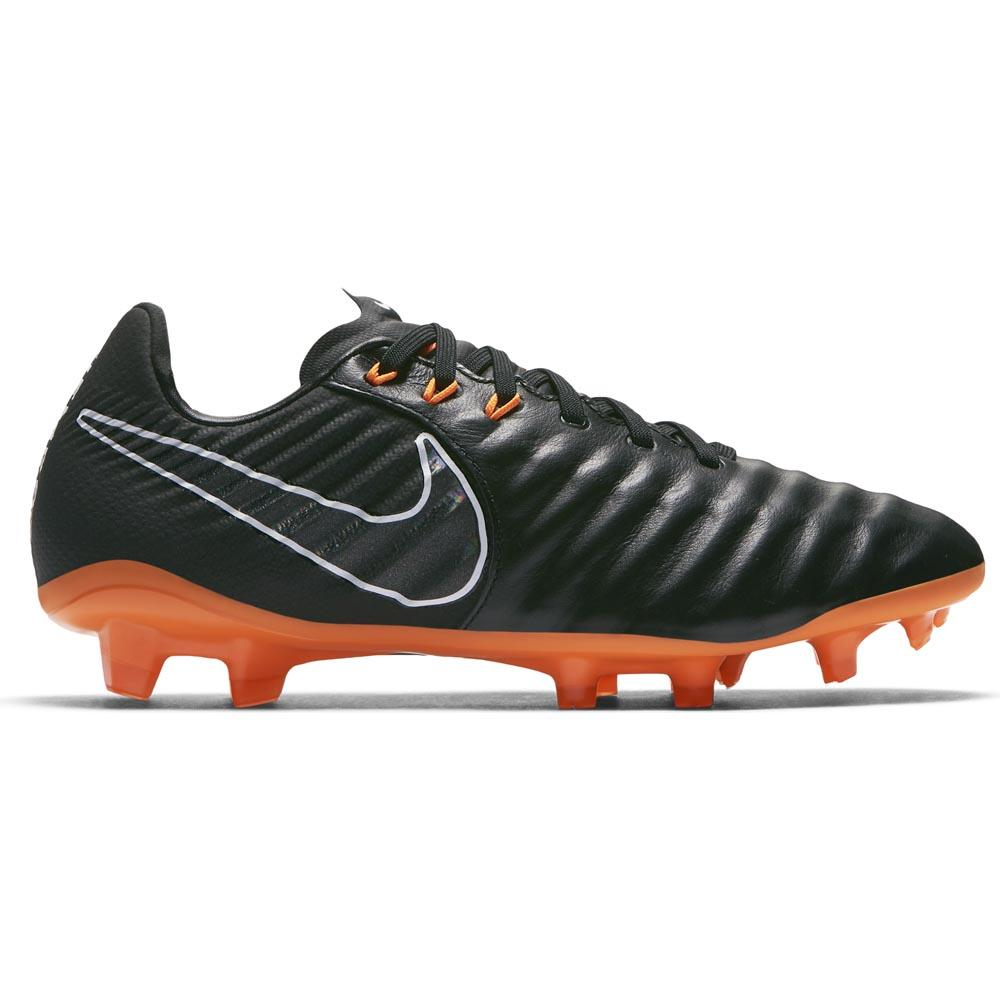Nike Tiempo Legend VII Elite FG Jr