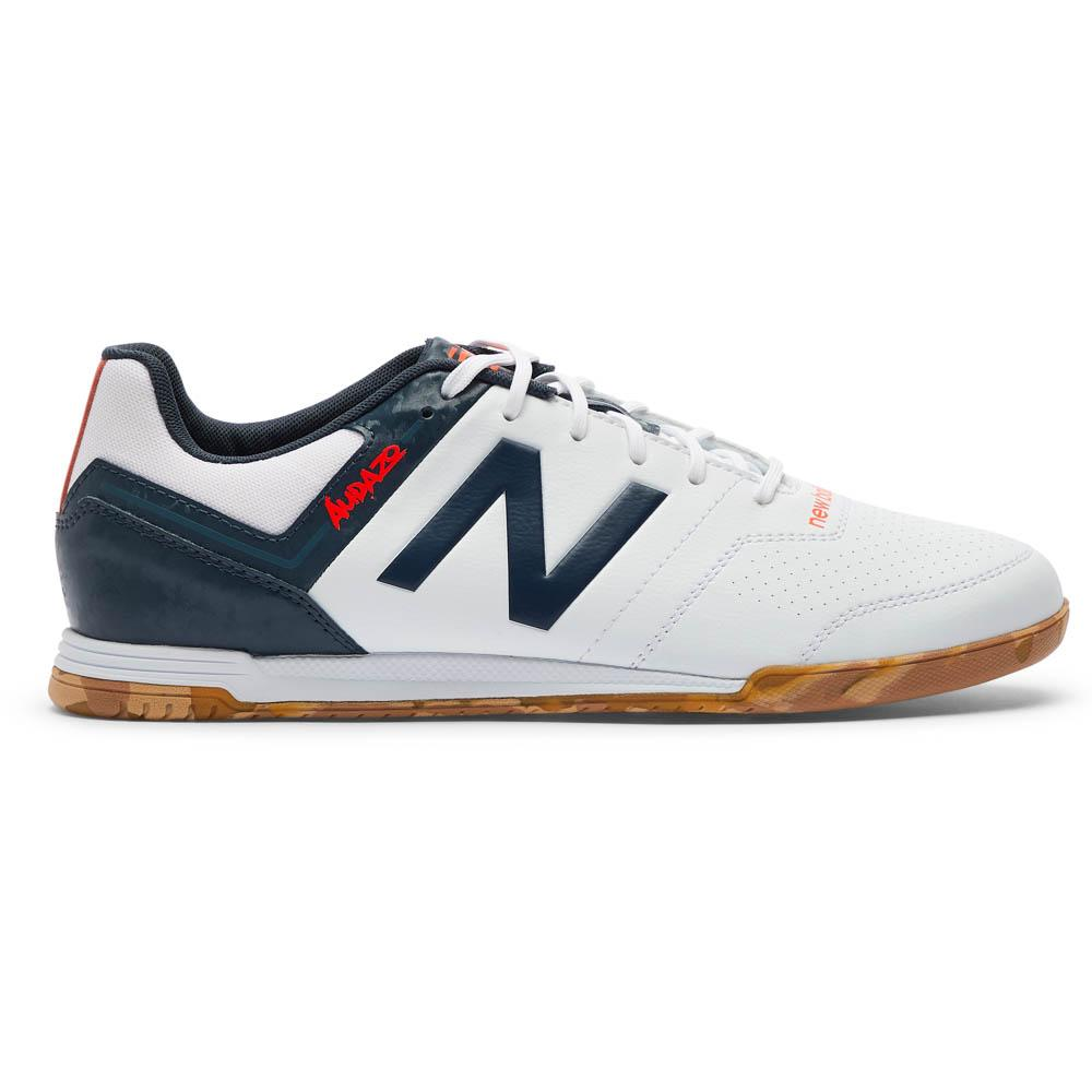 New balance Audazo Strike