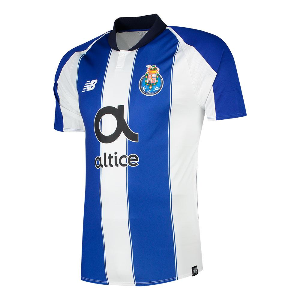 factory authentic 537cf 6db62 Cheap FC Porto Kits | Compare Prices at FOOTY.COM