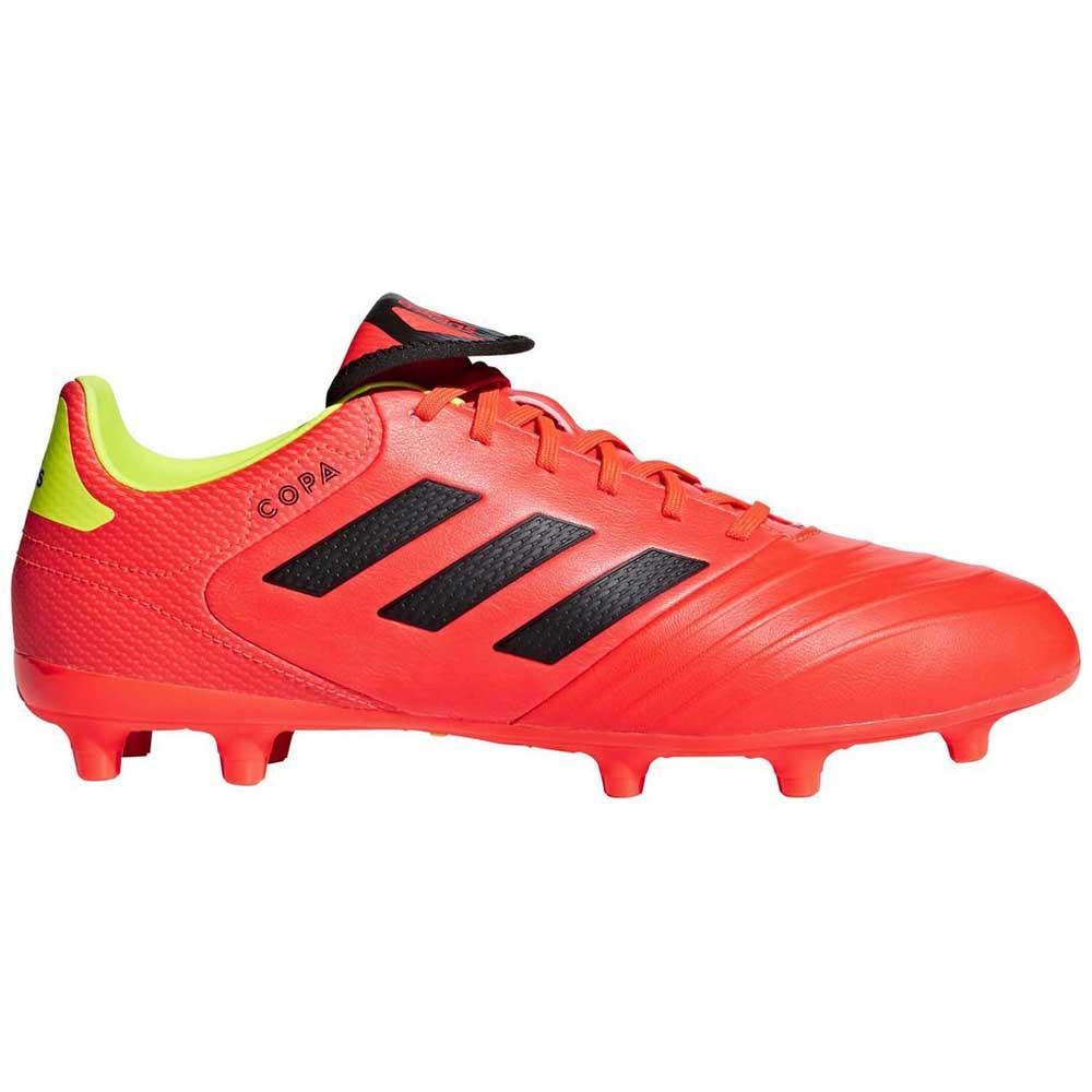 50% off special for shoe pretty cheap adidas Copa 18.3 FG