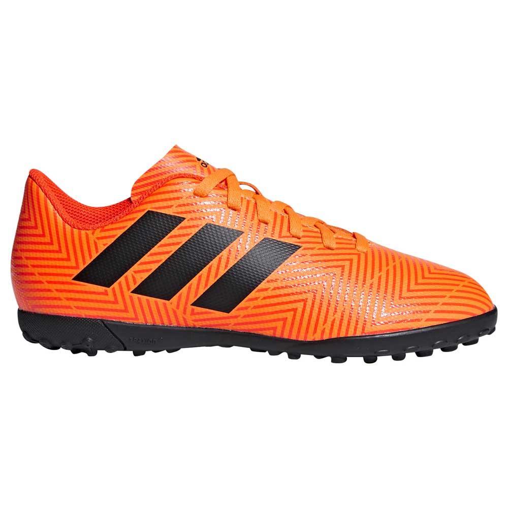 adidas Nemeziz Tango 18.4 TF Orange buy