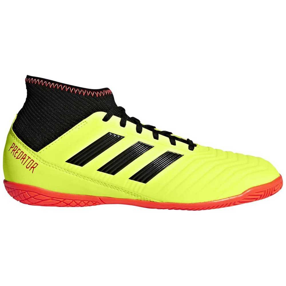 adidas Predator Tango 18.3 IN Colorido, Goalinn Futsal júnior