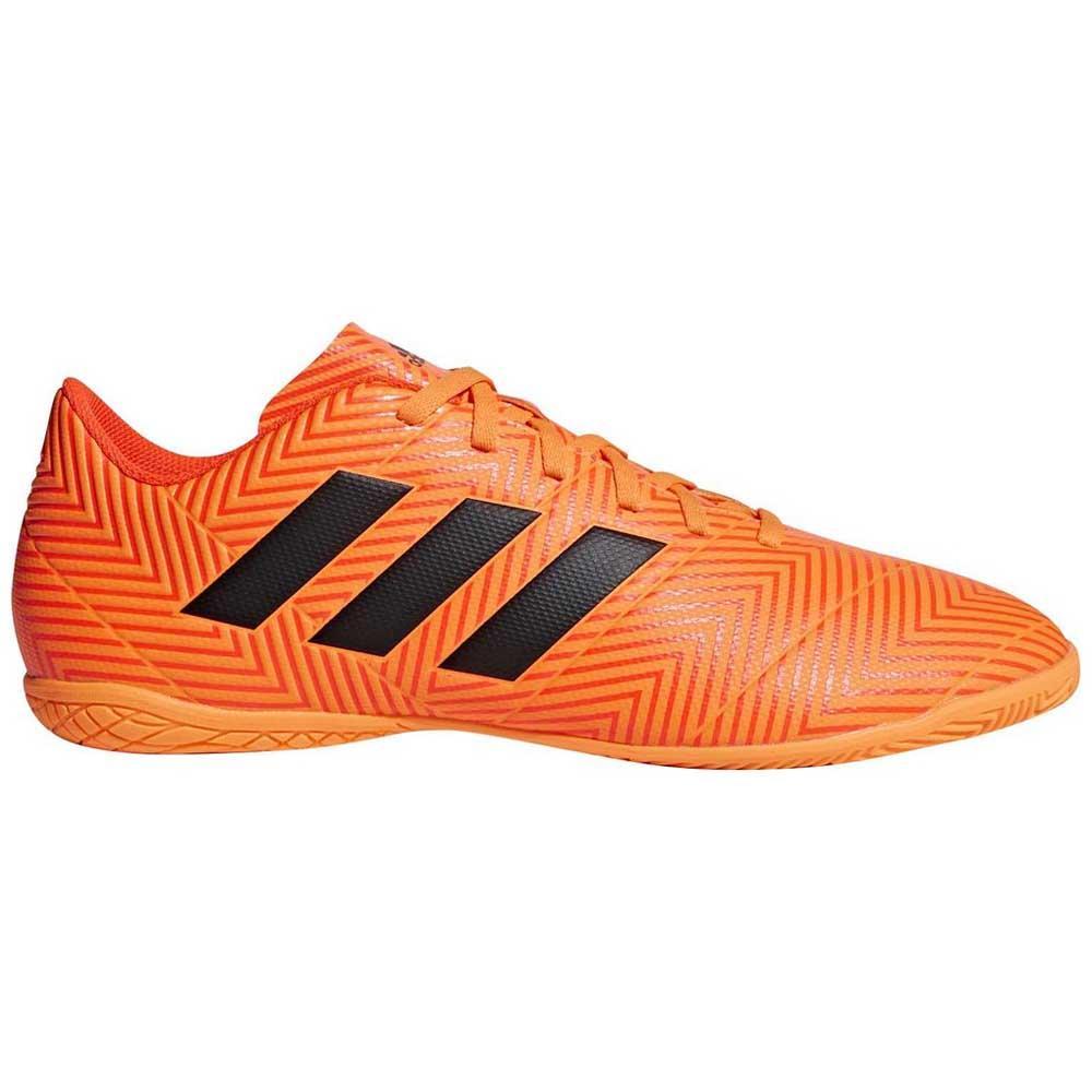 lanzamiento Confinar Ocurrencia  adidas Nemeziz Tango 18.4 IN Orange buy and offers on Goalinn