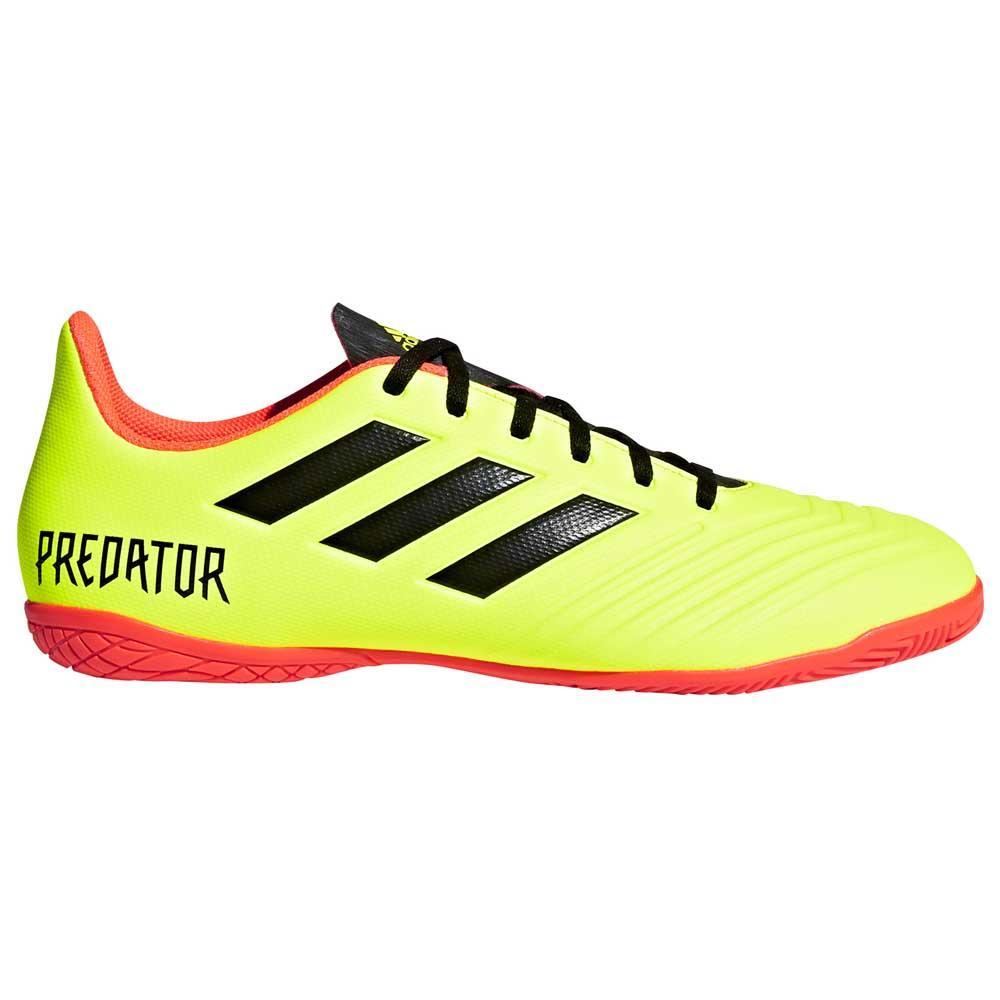 adidas Predator Tango 18.4 IN Indoor Football Shoes