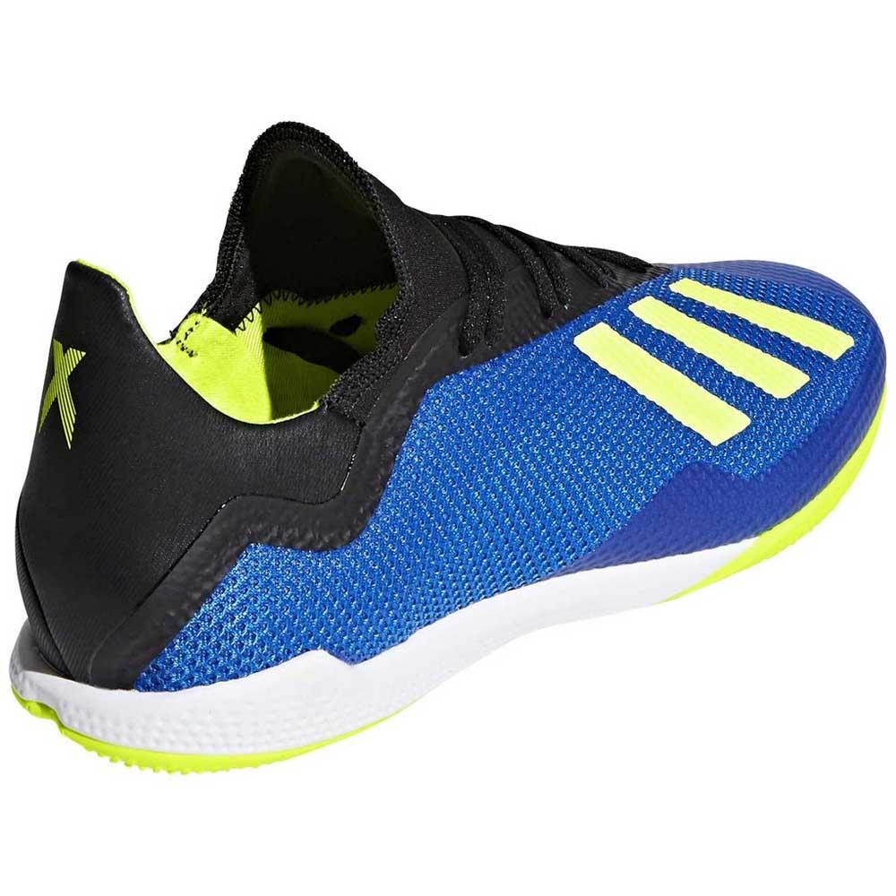 sneakers for cheap cae2a 49420 adidas X Tango 18.3 IN