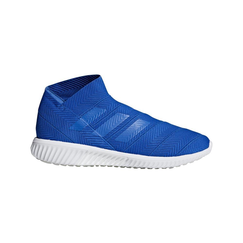 adidas Nemeziz Tango 18.1 TR Blue buy and offers on Goalinn 993978d72