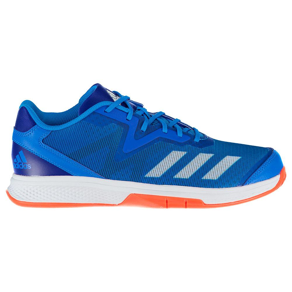 7aaa88b07ad adidas Counterblast Exadic Blue buy and offers on Goalinn