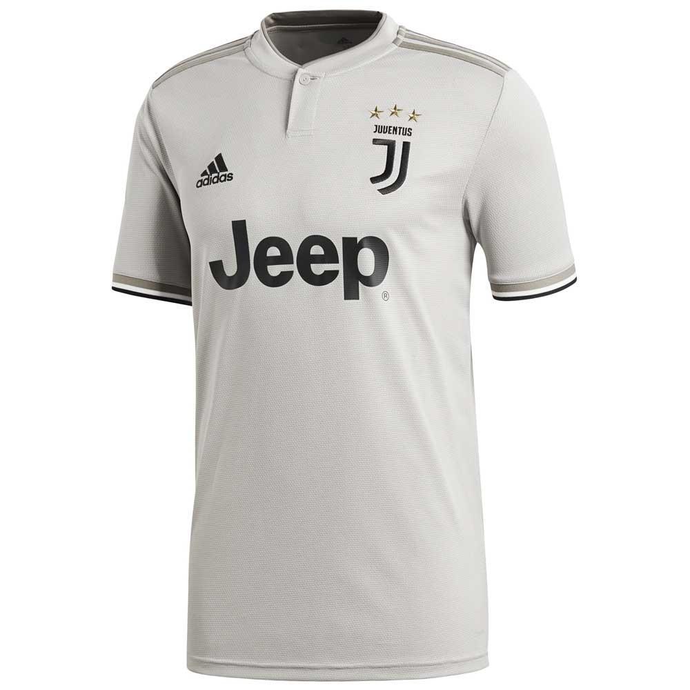 5c3372b85 Juventus Football Kits