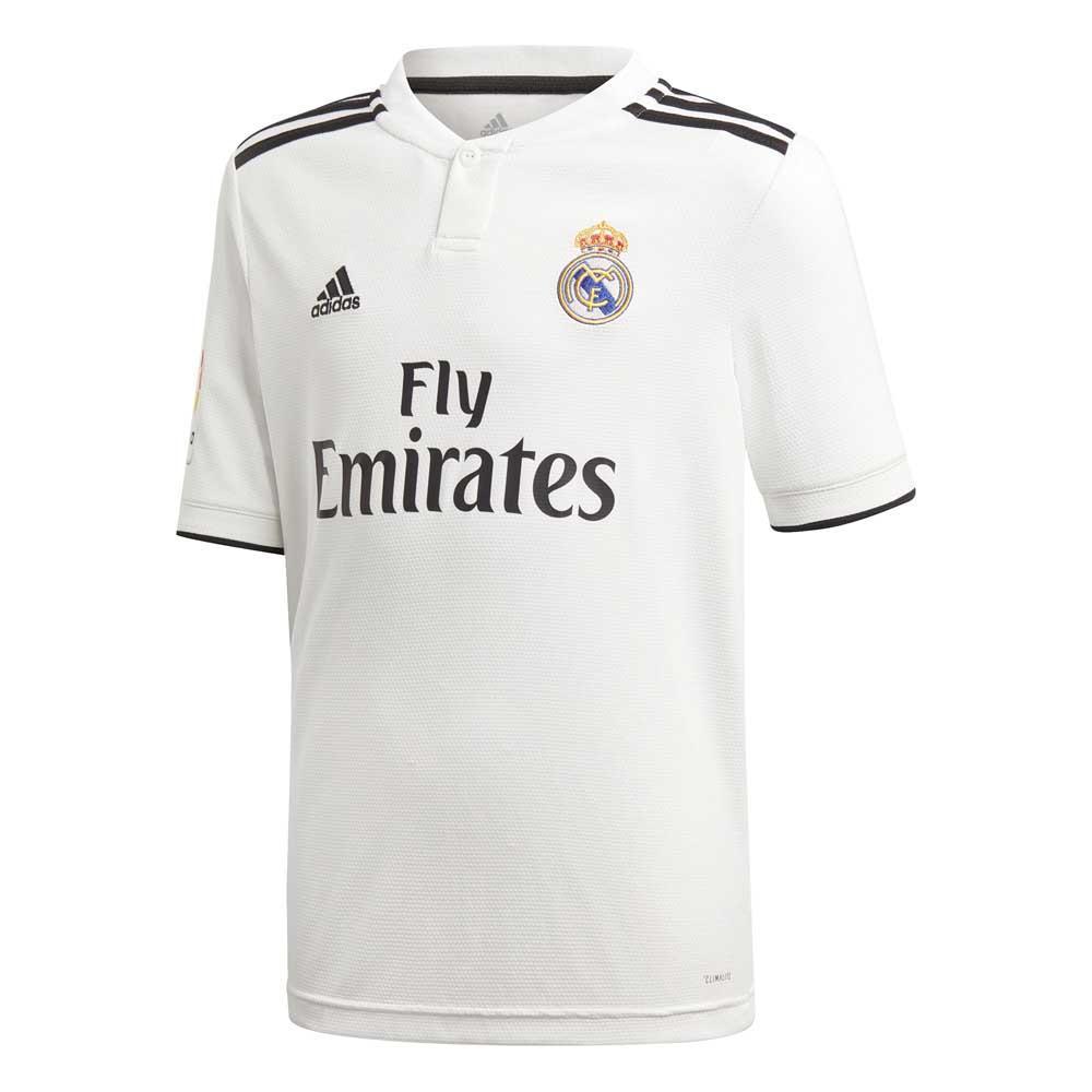 f58f7c9f48d Real Madrid Football Kits