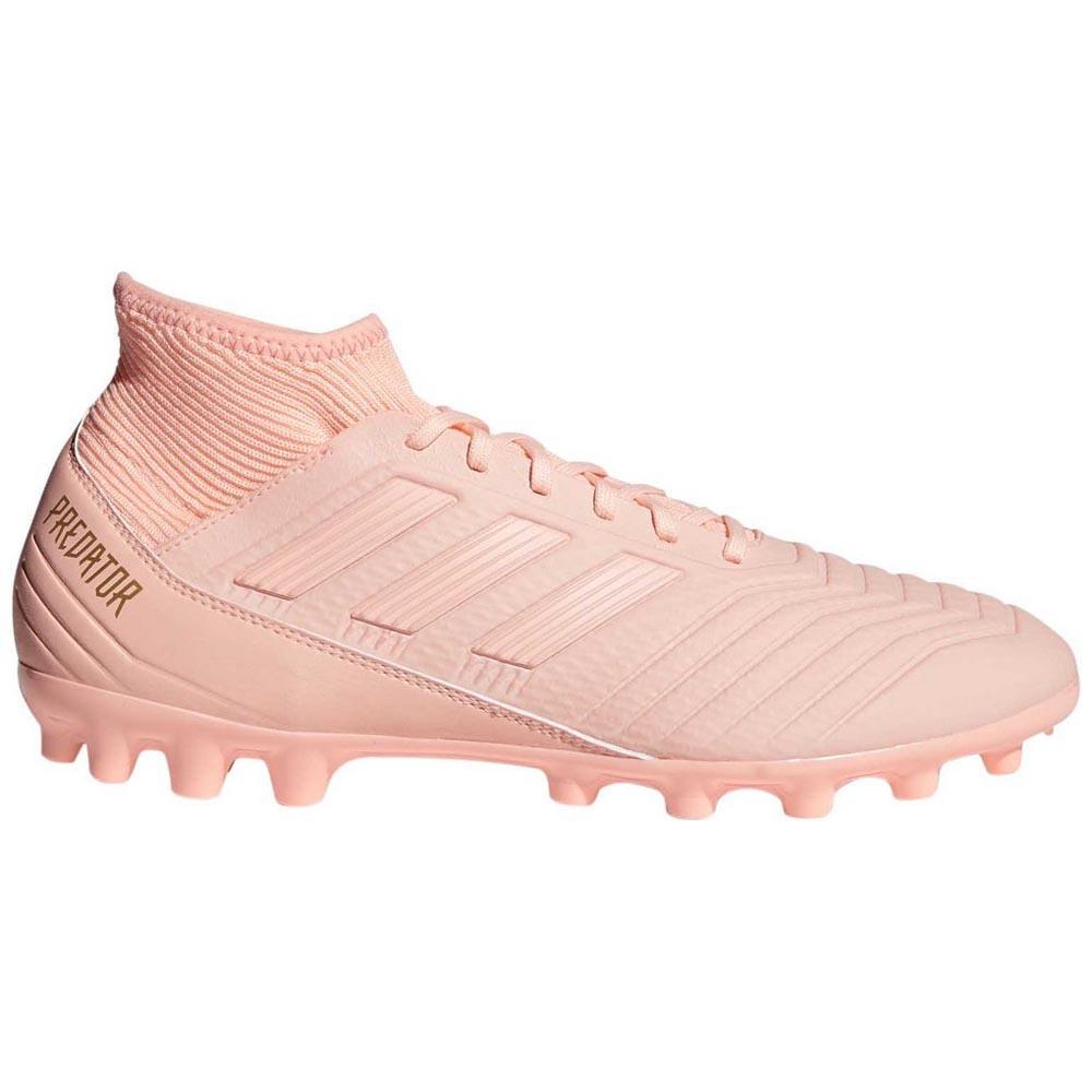 separation shoes 60b41 8c131 adidas Predator 18.3 AG