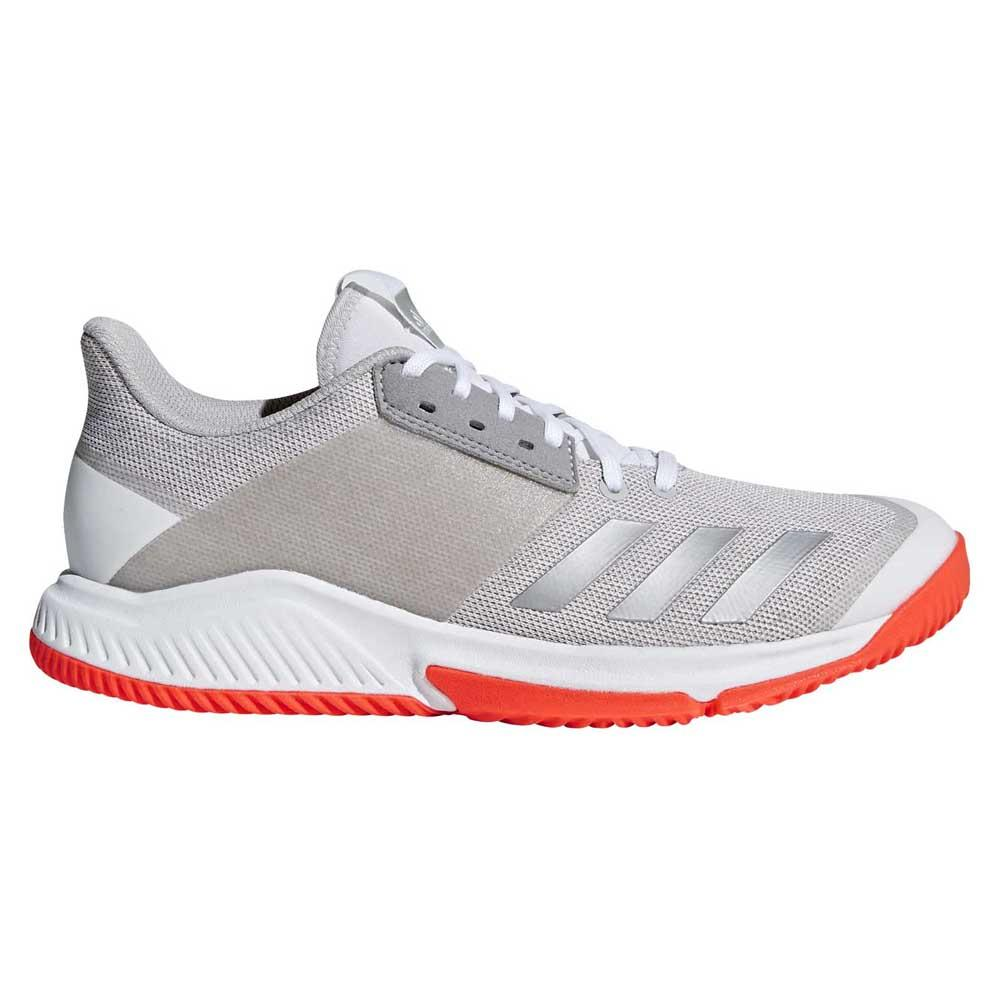 newest 81471 7dda6 adidas Crazyflight Team
