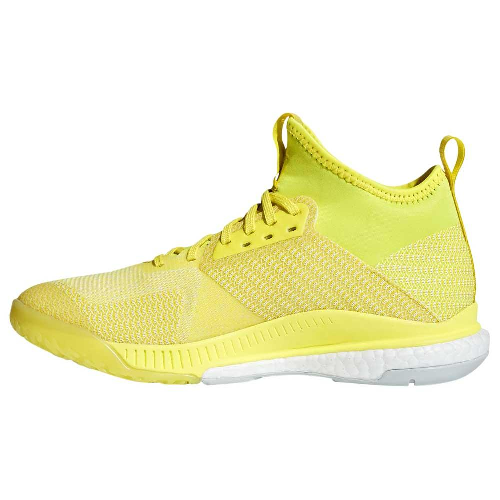 buy popular a551a bee13 ... adidas Crazyflight X 2 Mid ...