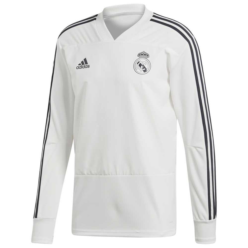 adidas Real Madrid Training 18/19