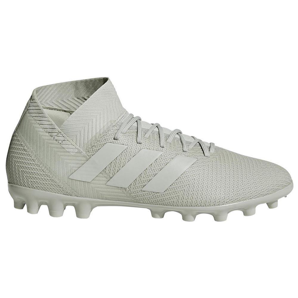 najlepsza cena najnowsza kolekcja Wielka wyprzedaż adidas Nemeziz 18.3 AG